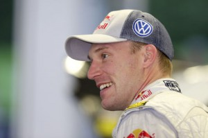 141005-wrc-fr-vw-latvala