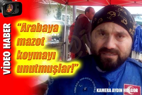 141201-video-off-sakar-isma