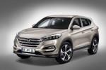 Hyundai-Tucson-(6)