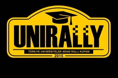 150323-logo-unirally