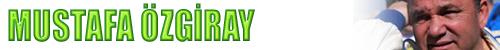 foto-logo-mustafa-ozgiray