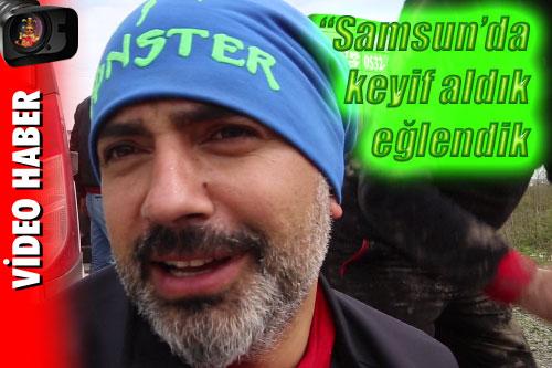 150401-video-sakoff-yasar