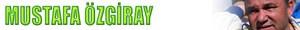 foto-logo-mustafa-ozgiray-k