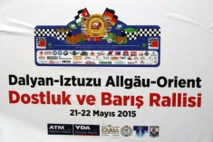 150521-rally-orient-1