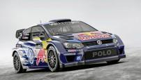 150523-Polo_R_WRC