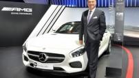 Mercedes-AMG-GT-S-ve-Merced