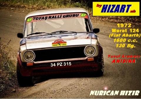 150629-logo-nurican
