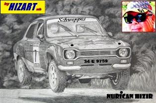 150920-hizir-27.mk1
