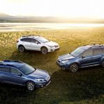 1469183463_Subaru_Outback_XV_Forester
