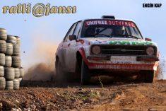 160925-ist-rally-ekap