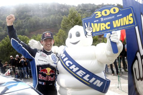 161018-ogier-michelin