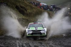 161121-WRC2-SKODA