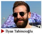 http://www.ralliajansi.org/wp-content/uploads/2017/10/ilyas-tahincioglu.jpg