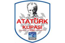 Ayosk'tan Atatürk Kupası